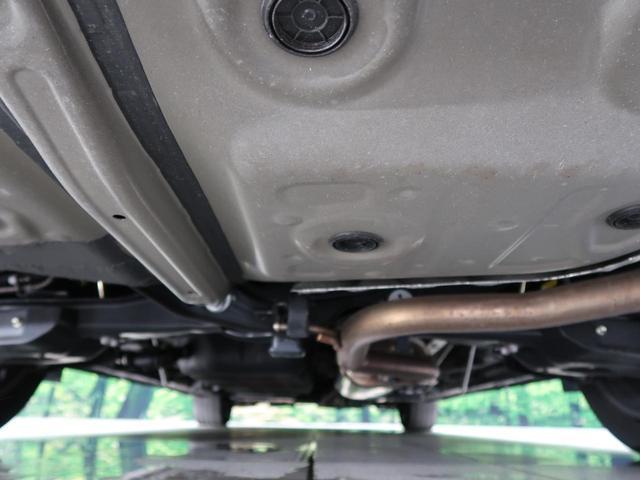 2.5S Cパッケージ トヨタセーフティセンス ツインムーンルーフ 三眼LEDヘッドライト 禁煙車 両側電動スライドドア ディスプレイオーディオ バックカメラ 後席モニター Bluetooth接続(69枚目)