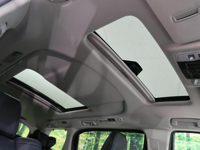 2.5S Cパッケージ BIG-X11型 サンルーフ 3眼LEDヘッドライト シーケンシャル SDナビ 禁煙車 フルセグ Bluetooth接続 両側電動スライドドア デジタルミラー ブラインドスポットモニター(7枚目)