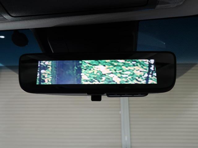 2.5S Cパッケージ BIG-X11型 サンルーフ 3眼LEDヘッドライト シーケンシャル SDナビ 禁煙車 フルセグ Bluetooth接続 両側電動スライドドア デジタルミラー ブラインドスポットモニター(10枚目)
