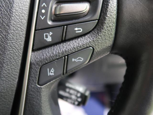2.5S Cパッケージ BIG-X11型 サンルーフ 3眼LEDヘッドライト シーケンシャル SDナビ 禁煙車 フルセグ Bluetooth接続 両側電動スライドドア デジタルミラー ブラインドスポットモニター(25枚目)