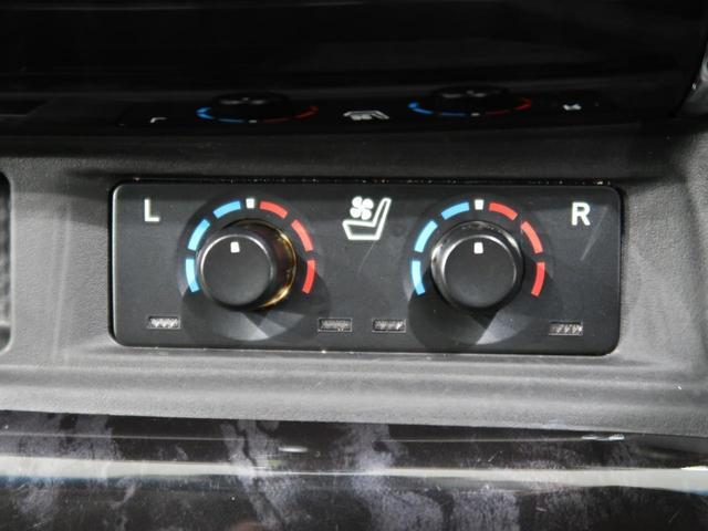 2.5S Cパッケージ BIG-X11型 サンルーフ 3眼LEDヘッドライト シーケンシャル SDナビ 禁煙車 フルセグ Bluetooth接続 両側電動スライドドア デジタルミラー ブラインドスポットモニター(33枚目)