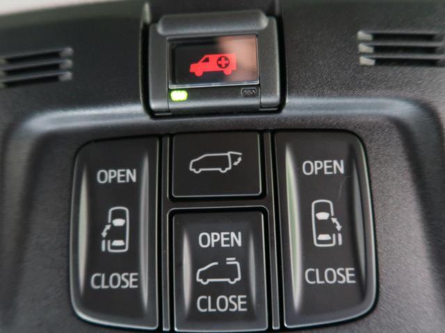 2.5S Cパッケージ BIG-X11型 サンルーフ 3眼LEDヘッドライト シーケンシャル SDナビ 禁煙車 フルセグ Bluetooth接続 両側電動スライドドア デジタルミラー ブラインドスポットモニター(38枚目)