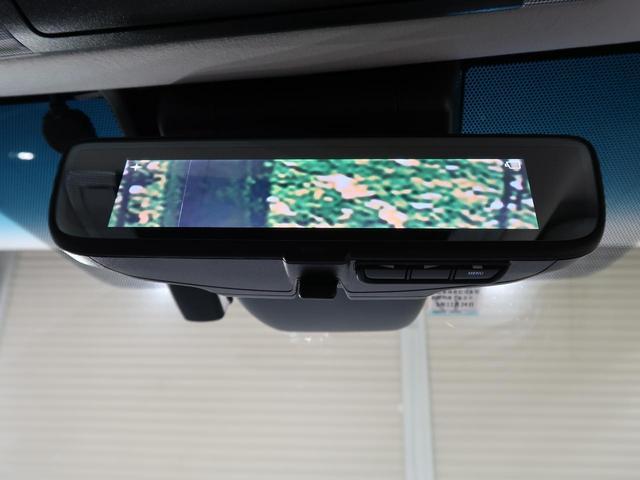 2.5S Cパッケージ BIG-X11型 サンルーフ 3眼LEDヘッドライト シーケンシャル SDナビ 禁煙車 フルセグ Bluetooth接続 両側電動スライドドア デジタルミラー ブラインドスポットモニター(39枚目)