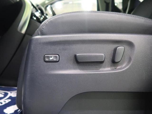 2.5S Cパッケージ BIG-X11型 サンルーフ 3眼LEDヘッドライト シーケンシャル SDナビ 禁煙車 フルセグ Bluetooth接続 両側電動スライドドア デジタルミラー ブラインドスポットモニター(45枚目)