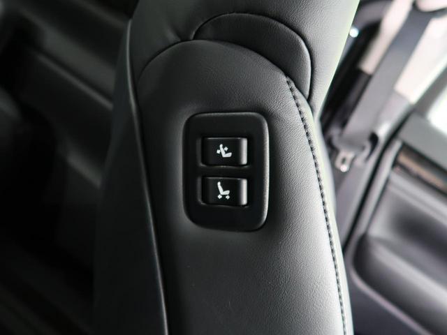 2.5S Cパッケージ BIG-X11型 サンルーフ 3眼LEDヘッドライト シーケンシャル SDナビ 禁煙車 フルセグ Bluetooth接続 両側電動スライドドア デジタルミラー ブラインドスポットモニター(46枚目)