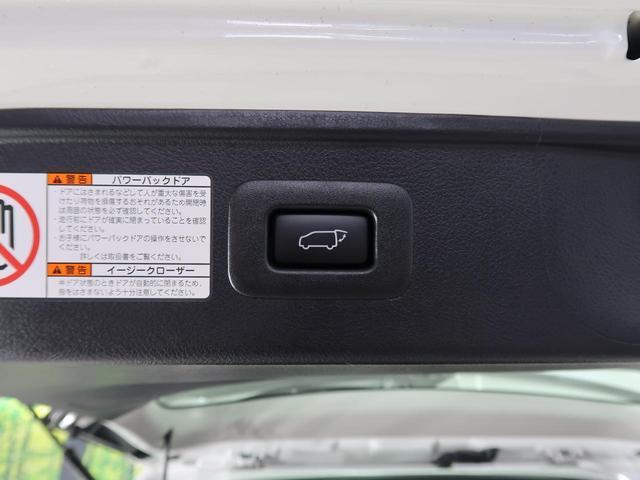 2.5S Cパッケージ BIG-X11型 サンルーフ 3眼LEDヘッドライト シーケンシャル SDナビ 禁煙車 フルセグ Bluetooth接続 両側電動スライドドア デジタルミラー ブラインドスポットモニター(53枚目)
