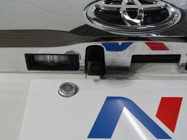 2.5S Cパッケージ BIG-X11型 サンルーフ 3眼LEDヘッドライト シーケンシャル SDナビ 禁煙車 フルセグ Bluetooth接続 両側電動スライドドア デジタルミラー ブラインドスポットモニター(63枚目)
