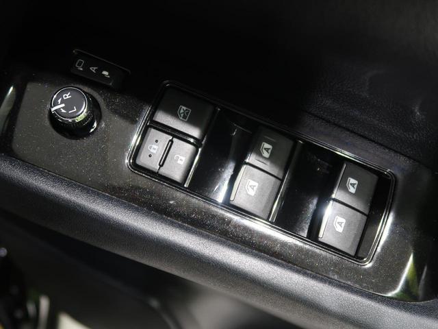 2.5Z Aエディション ゴールデンアイズ モデリスタエアロ 純正10型SDナビ 禁煙車 Bluetooth接続 3列シート 両側電動スライドドア パワーバックドア クルーズコントロール ドライブレコーダー ETC2.0(38枚目)
