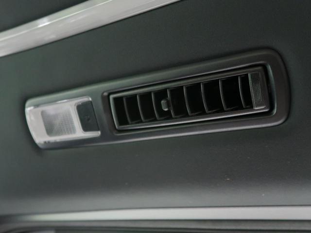 2.5Z Aエディション ゴールデンアイズ モデリスタエアロ 純正10型SDナビ 禁煙車 Bluetooth接続 3列シート 両側電動スライドドア パワーバックドア クルーズコントロール ドライブレコーダー ETC2.0(45枚目)