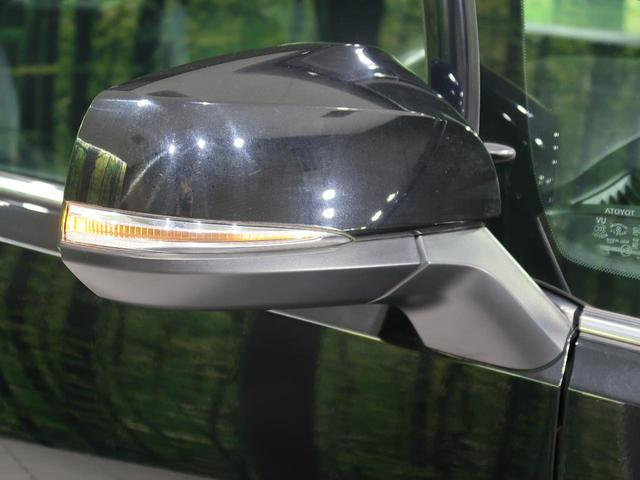 2.5Z Aエディション ゴールデンアイズ モデリスタエアロ 純正10型SDナビ 禁煙車 Bluetooth接続 3列シート 両側電動スライドドア パワーバックドア クルーズコントロール ドライブレコーダー ETC2.0(46枚目)