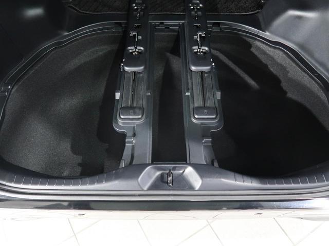2.5Z Aエディション ゴールデンアイズ モデリスタエアロ 純正10型SDナビ 禁煙車 Bluetooth接続 3列シート 両側電動スライドドア パワーバックドア クルーズコントロール ドライブレコーダー ETC2.0(47枚目)