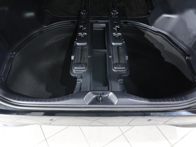 2.5Z Aエディション ゴールデンアイズ モデリスタエアロ 純正10型SDナビ 禁煙車 Bluetooth接続 3列シート 両側電動スライドドア パワーバックドア クルーズコントロール ドライブレコーダー ETC2.0(48枚目)