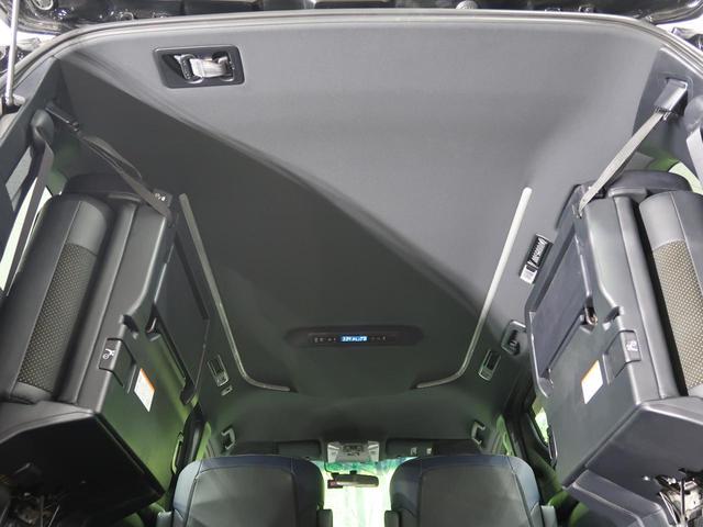 2.5Z Aエディション ゴールデンアイズ モデリスタエアロ 純正10型SDナビ 禁煙車 Bluetooth接続 3列シート 両側電動スライドドア パワーバックドア クルーズコントロール ドライブレコーダー ETC2.0(57枚目)