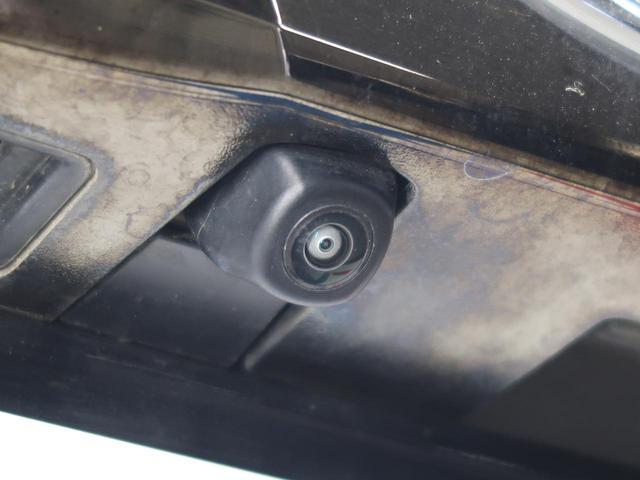 2.5Z Aエディション ゴールデンアイズ モデリスタエアロ 純正10型SDナビ 禁煙車 Bluetooth接続 3列シート 両側電動スライドドア パワーバックドア クルーズコントロール ドライブレコーダー ETC2.0(68枚目)