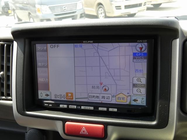 ジョインターボ 移動販売車 キッチンカー 新規架装  ハイルーフ ターボモデル 2槽シンク サイドカウンター リアカウンター 給水ポンプ フォーセット SDナビ TV ETC ドライブレコーダー バックカメラ(45枚目)