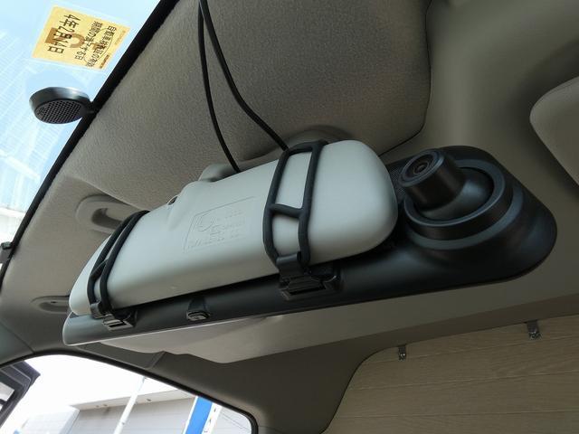 ジョインターボ 移動販売車 キッチンカー 新規架装  ハイルーフ ターボモデル 2槽シンク サイドカウンター リアカウンター 給水ポンプ フォーセット SDナビ TV ETC ドライブレコーダー バックカメラ(47枚目)