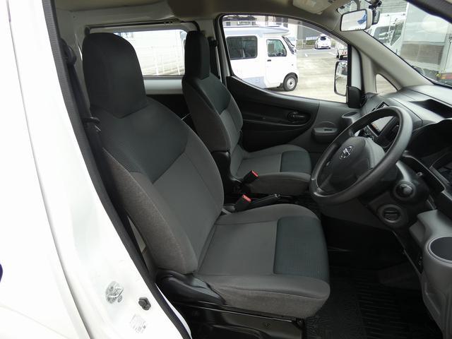 移動事務室車 事務室車8ナンバー登録 ウィンドウエアコン トリプルサブバッテリー バッテリー充電機 インバーター SDナビ ETCユニット インテリジェントキー ドライブレコーダー(20枚目)