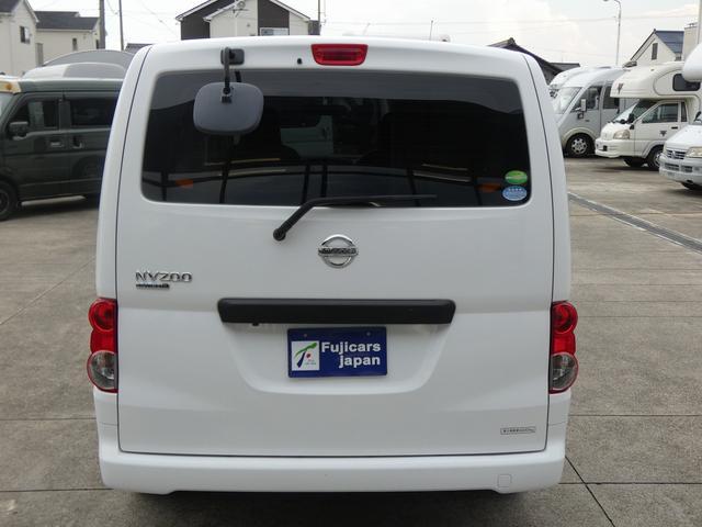 移動事務室車 事務室車8ナンバー登録 ウィンドウエアコン トリプルサブバッテリー バッテリー充電機 インバーター SDナビ ETCユニット インテリジェントキー ドライブレコーダー(34枚目)