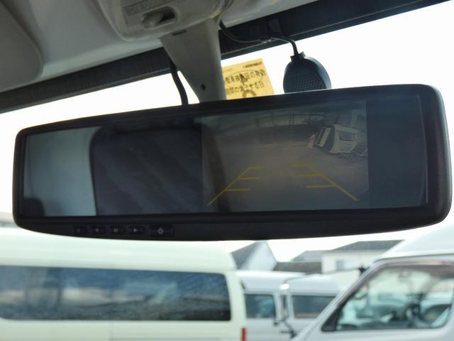 移動販売車 キッチンカー 4ナンバー登録 ホシザキ製コールドテーブル インバーター ライティングレール LED室内照明 アクリルウィンドウ 跳ね上げ式販売口 販売カウンター 外部電源 コンセント(37枚目)