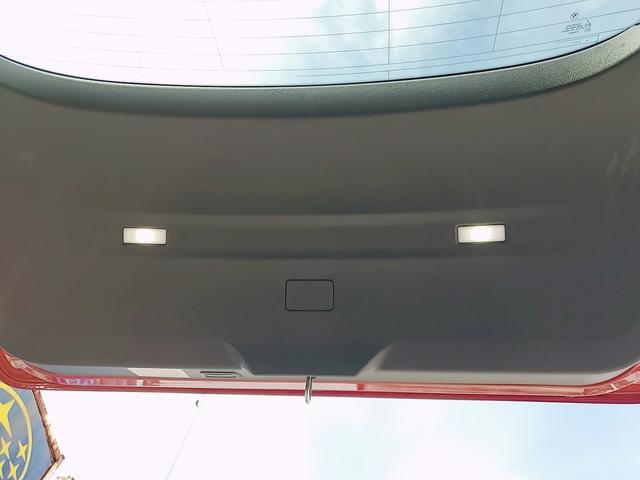 ベースグレード 右ハンドル 純正ナビ フルセグ ハーマンカードン バックカメラ ETC フロントH&Rサス 純正21AW ブラウンレザー 電動リアゲート カーボンインテリアパネル 車検R5.1月(49枚目)
