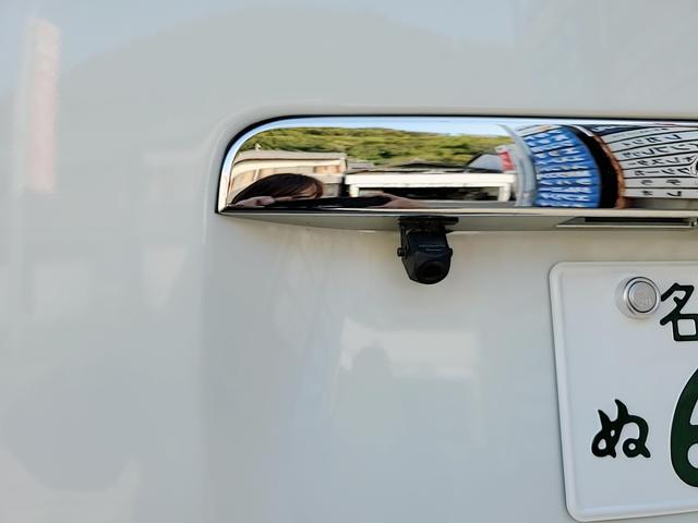 SロングワイドDX GLパッケージ キャンピングカー 9人乗り サブバッテリー 走行充電 コンバーター インバーター ナビ フルセグ バックカメラ フリップダウンモニター ETC パワースライドドア シンク 冷蔵庫(60枚目)
