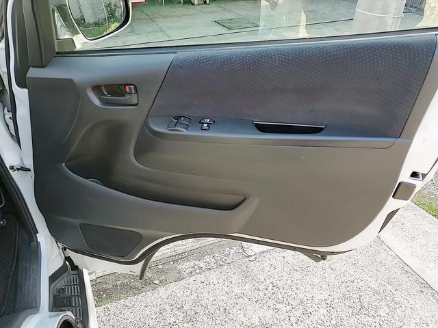 SロングワイドDX GLパッケージ キャンピングカー 9人乗り サブバッテリー 走行充電 コンバーター インバーター ナビ フルセグ バックカメラ フリップダウンモニター ETC パワースライドドア シンク 冷蔵庫(69枚目)