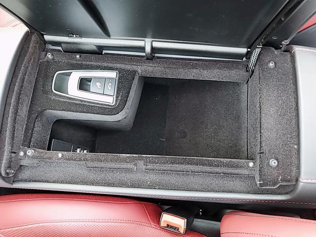S63 4マチック カブリオレ 赤レザー純正ナビ フルセグ 走行中OK 全方位カメラ LEDヘッドライト 20インチAW(48枚目)
