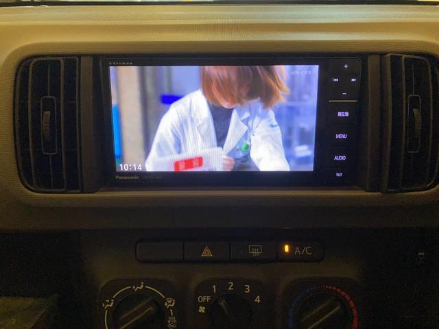 X Lパッケージ 禁煙車/スマートキー/DVD/CD/ETC/ドライブレコーダー/テレビキャンセラー済み/バックカメラ/カーナビ/ベンチシート/アイドリングストップ(26枚目)