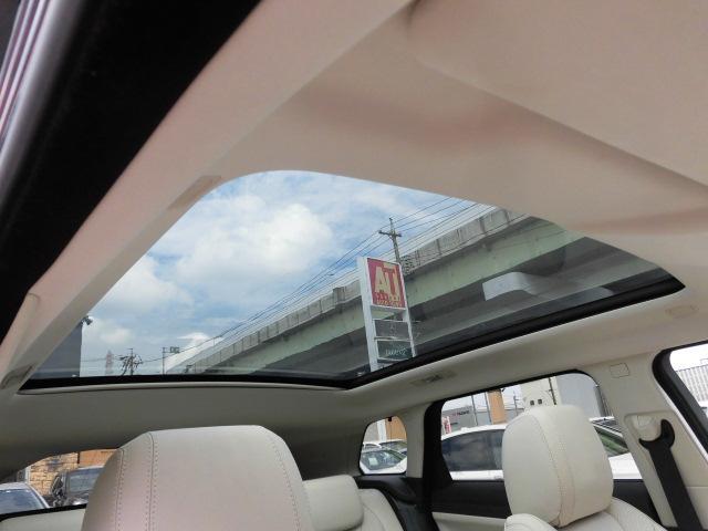 「ランドローバー」「レンジローバーイヴォーク」「SUV・クロカン」「愛知県」の中古車12