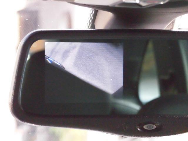 「ポルシェ」「ポルシェ カイエン」「SUV・クロカン」「愛知県」の中古車22