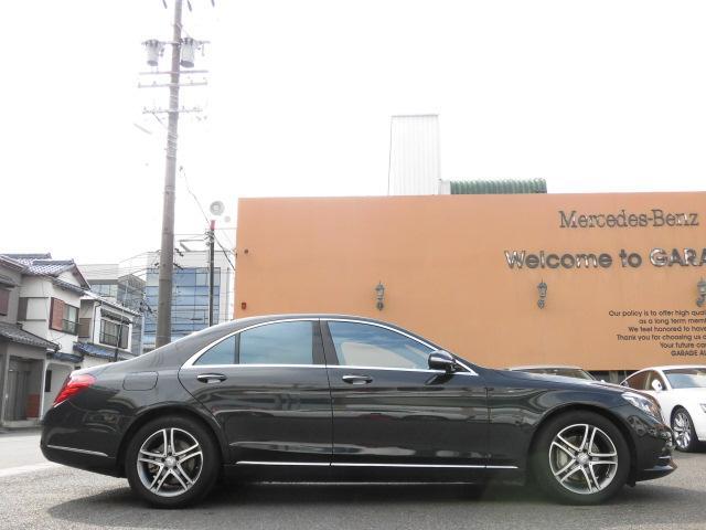 「メルセデスベンツ」「Mクラス」「セダン」「愛知県」の中古車7