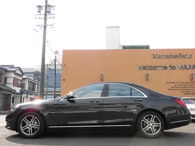 「メルセデスベンツ」「Mクラス」「セダン」「愛知県」の中古車8