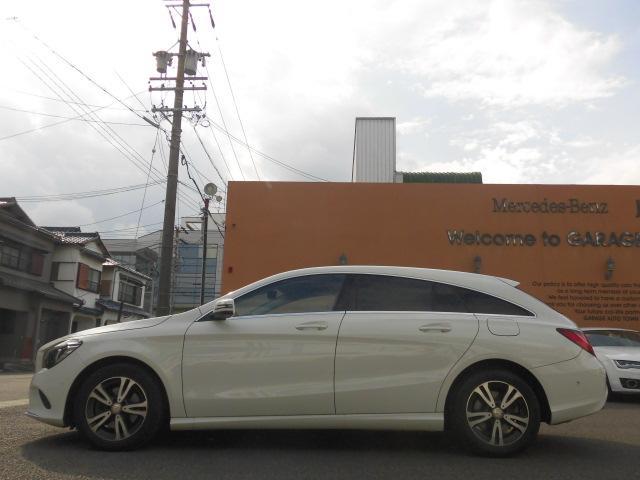 「メルセデスベンツ」「Mクラス」「ステーションワゴン」「愛知県」の中古車7
