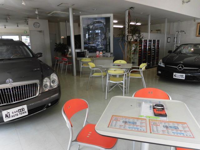 「メルセデスベンツ」「Mクラス」「ステーションワゴン」「愛知県」の中古車28