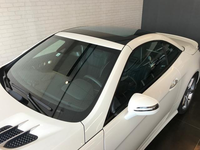 「メルセデスベンツ」「SLクラス」「オープンカー」「愛知県」の中古車19