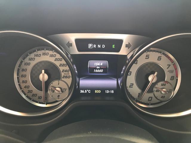 「メルセデスベンツ」「SLクラス」「オープンカー」「愛知県」の中古車31