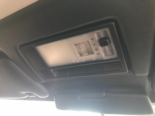 E320 W124 ガレージ保管 レストア 取説あり 木目調(29枚目)