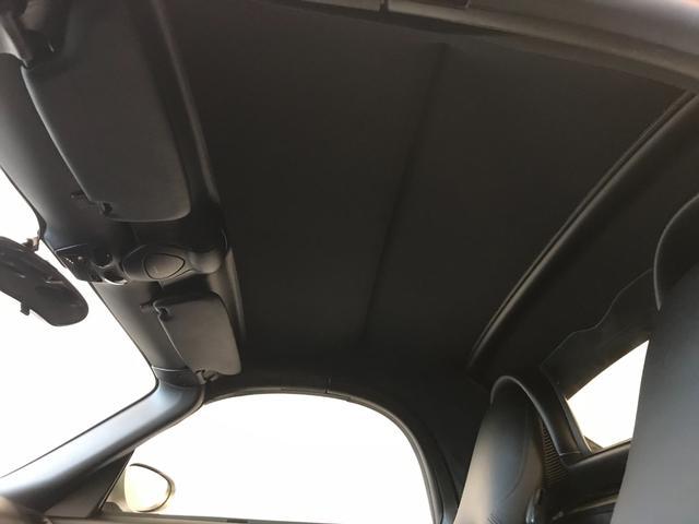 「ポルシェ」「ボクスター」「オープンカー」「愛知県」の中古車34