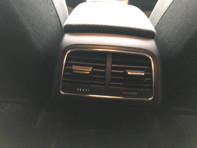 「アウディ」「A4」「ステーションワゴン」「愛知県」の中古車25