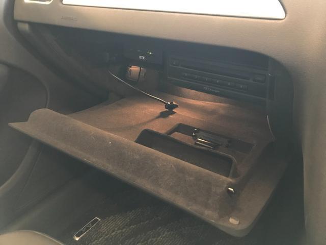 「アウディ」「A4」「ステーションワゴン」「愛知県」の中古車45