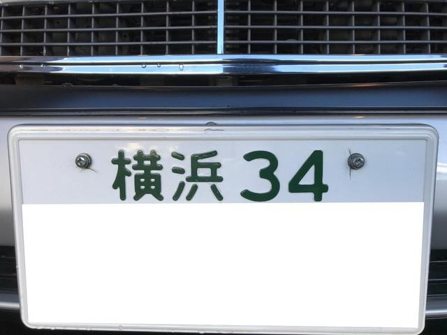 「メルセデスベンツ」「Cクラス」「セダン」「愛知県」の中古車13