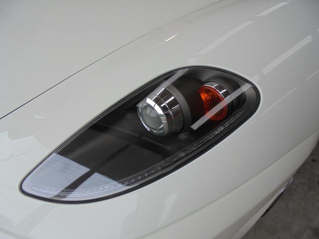 「フェラーリ」「フェラーリ F430」「クーペ」「静岡県」の中古車3