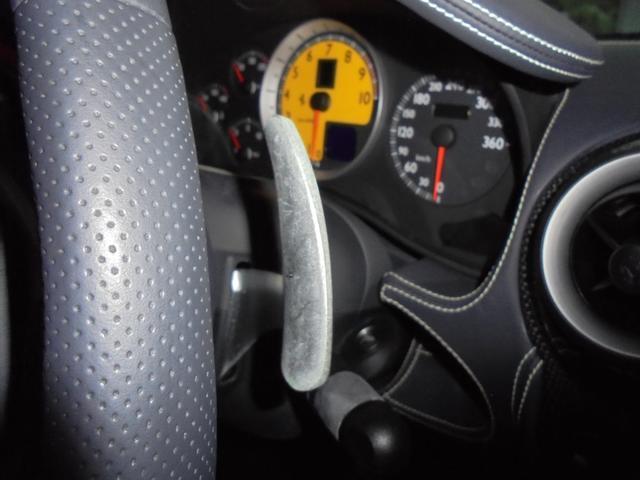「フェラーリ」「フェラーリ F430」「クーペ」「静岡県」の中古車16