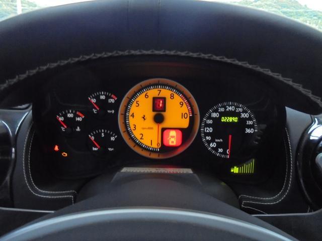 「フェラーリ」「フェラーリ F430」「クーペ」「静岡県」の中古車22