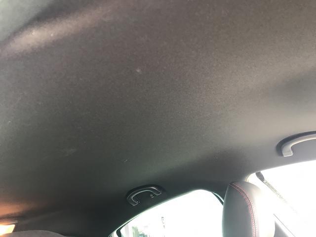 「アルファロメオ」「アルファロメオ ジュリエッタ」「コンパクトカー」「静岡県」の中古車25