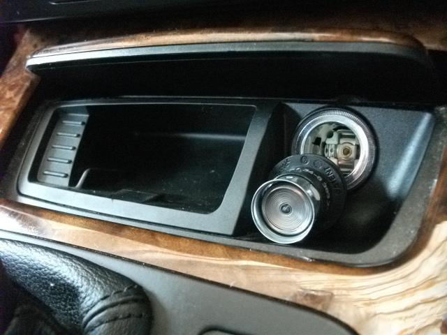 BMW BMW 320i ワンオーナー車