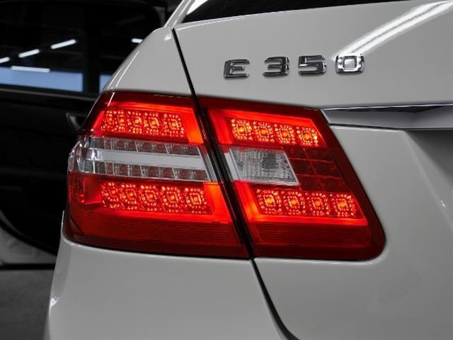 メルセデス・ベンツ M・ベンツ E350 ブルーテック アバンギャルド リミテッド