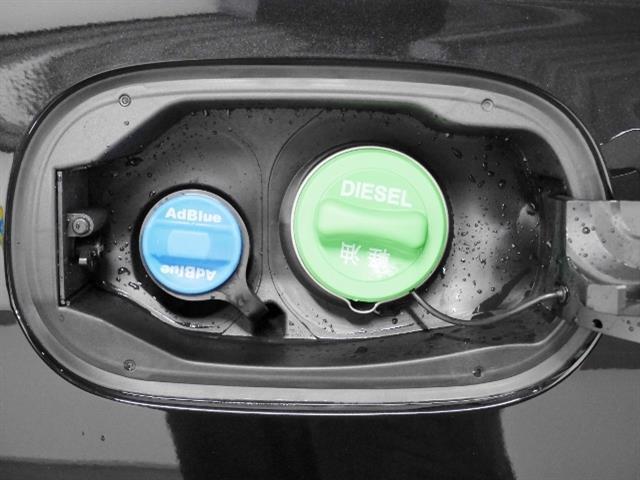 メルセデス・ベンツ M・ベンツ E220d ステーションワゴン アバンギャルド 4年保証