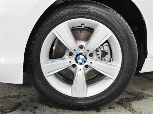 118dスポーツ 1年保証 登録済未使用車 新車保証(15枚目)