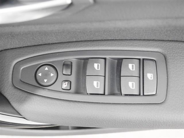 118dスポーツ 1年保証 登録済未使用車 新車保証(20枚目)